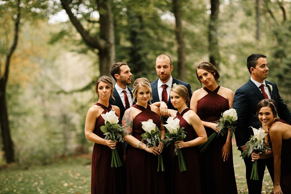 columbus-ohio-wedding-photographers-landolls-mohican-castle-central-ohio-fall-outdoor-wedding-88.jpg