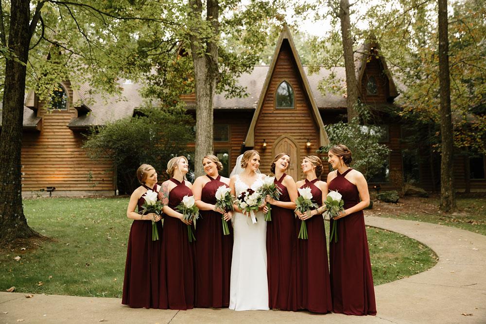 columbus-ohio-wedding-photographers-landolls-mohican-castle-central-ohio-fall-outdoor-wedding-89.jpg