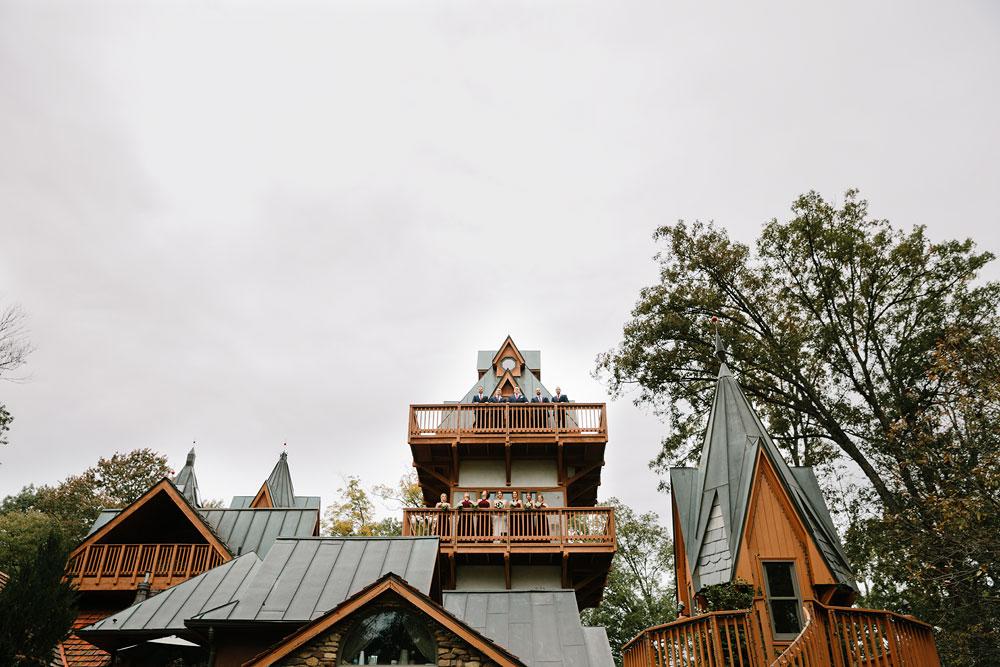 columbus-ohio-wedding-photographers-landolls-mohican-castle-central-ohio-fall-outdoor-wedding-91.jpg