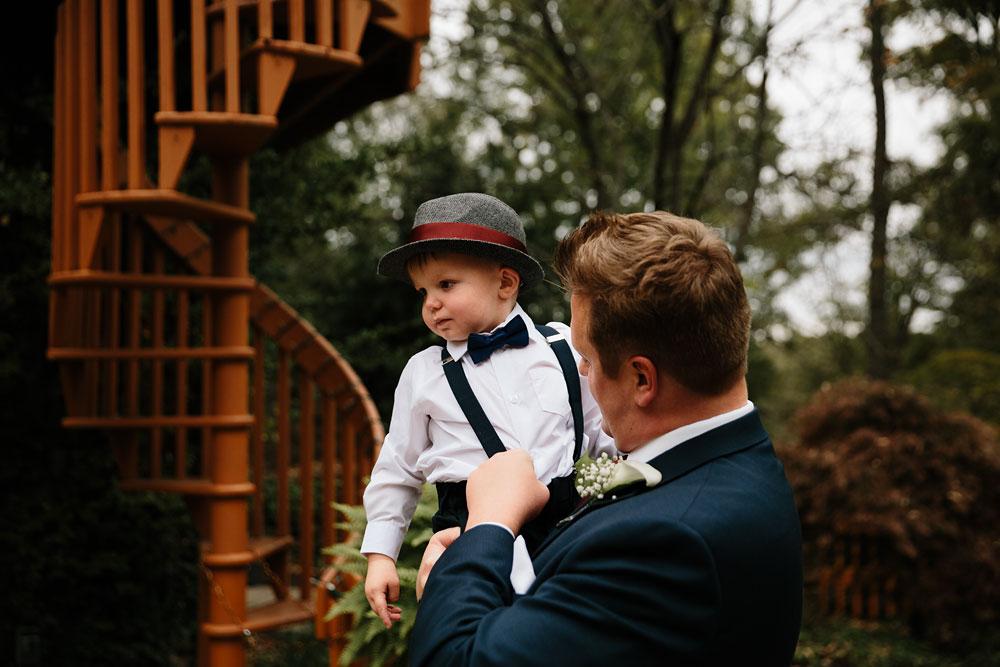 columbus-ohio-wedding-photographers-landolls-mohican-castle-central-ohio-fall-outdoor-wedding-142.jpg