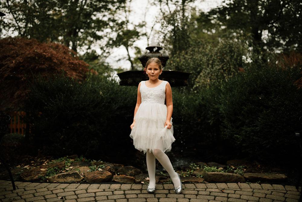 columbus-ohio-wedding-photographers-landolls-mohican-castle-central-ohio-fall-outdoor-wedding-143.jpg