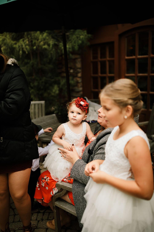 columbus-ohio-wedding-photographers-landolls-mohican-castle-central-ohio-fall-outdoor-wedding-144.jpg
