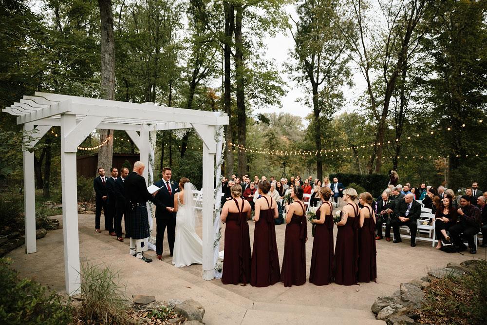 columbus-ohio-wedding-photographers-landolls-mohican-castle-central-ohio-fall-outdoor-wedding-160.jpg