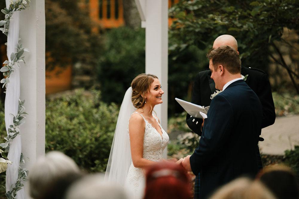 columbus-ohio-wedding-photographers-landolls-mohican-castle-central-ohio-fall-outdoor-wedding-163.jpg