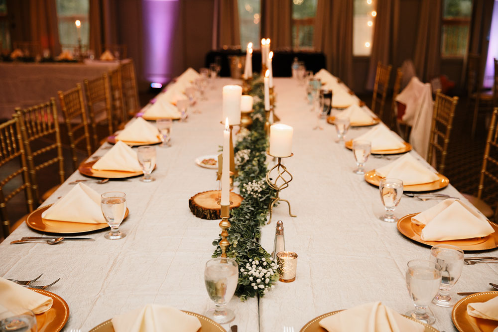 columbus-ohio-wedding-photographers-landolls-mohican-castle-central-ohio-fall-outdoor-wedding-178.jpg