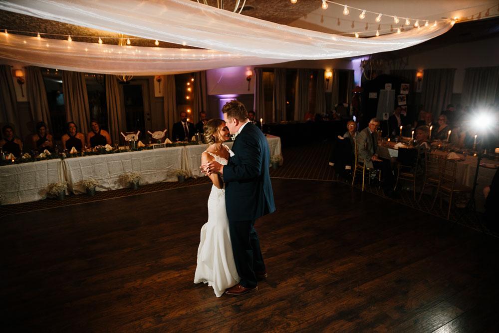 columbus-ohio-wedding-photographers-landolls-mohican-castle-central-ohio-fall-outdoor-wedding-182.jpg