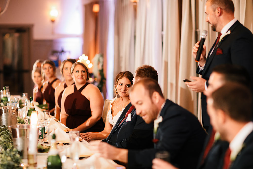 columbus-ohio-wedding-photographers-landolls-mohican-castle-central-ohio-fall-outdoor-wedding-185.jpg