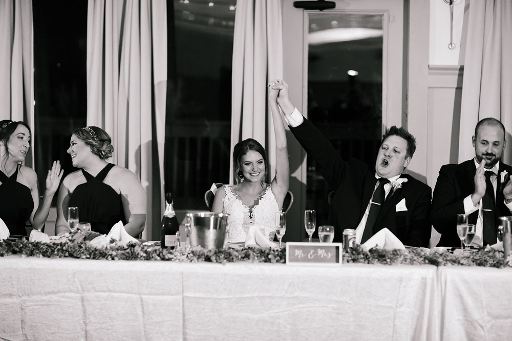 columbus-ohio-wedding-photographers-landolls-mohican-castle-central-ohio-fall-outdoor-wedding-187.jpg