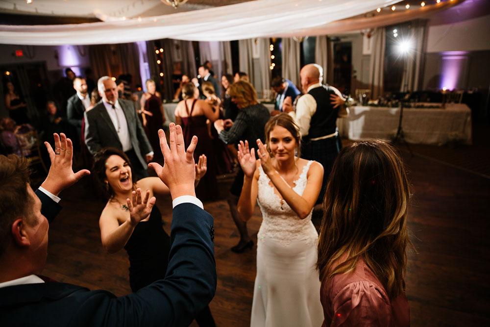 columbus-ohio-wedding-photographers-landolls-mohican-castle-central-ohio-fall-outdoor-wedding-191.jpg