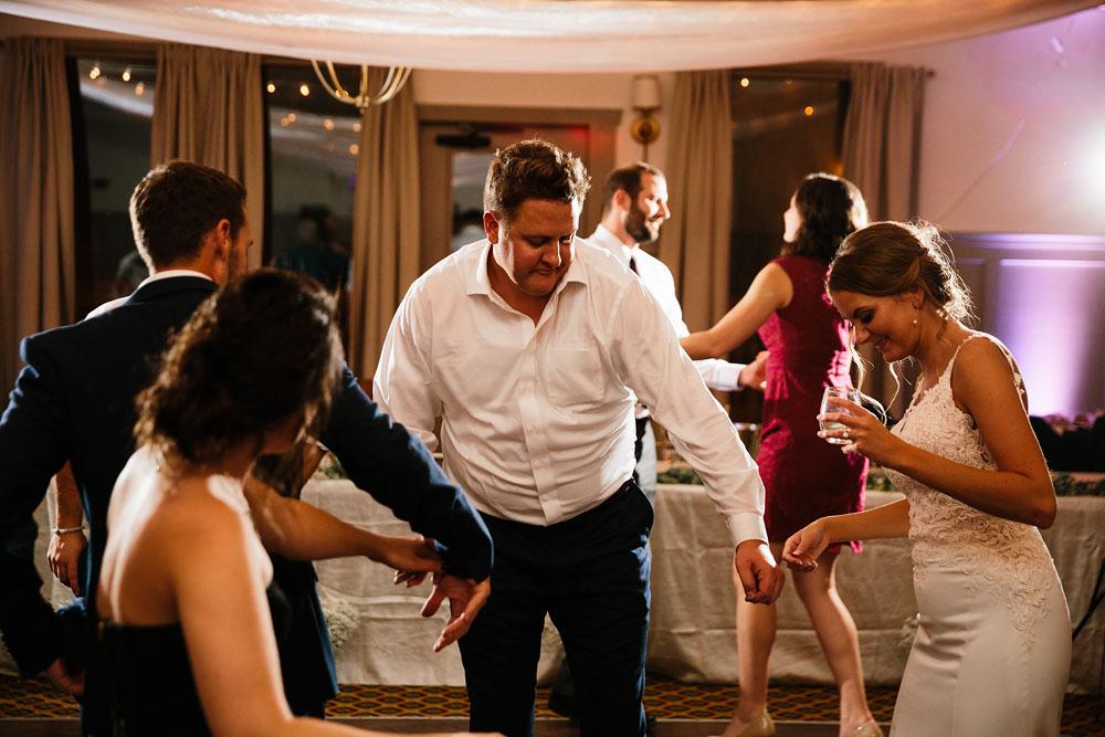 columbus-ohio-wedding-photographers-landolls-mohican-castle-central-ohio-fall-outdoor-wedding-196.jpg
