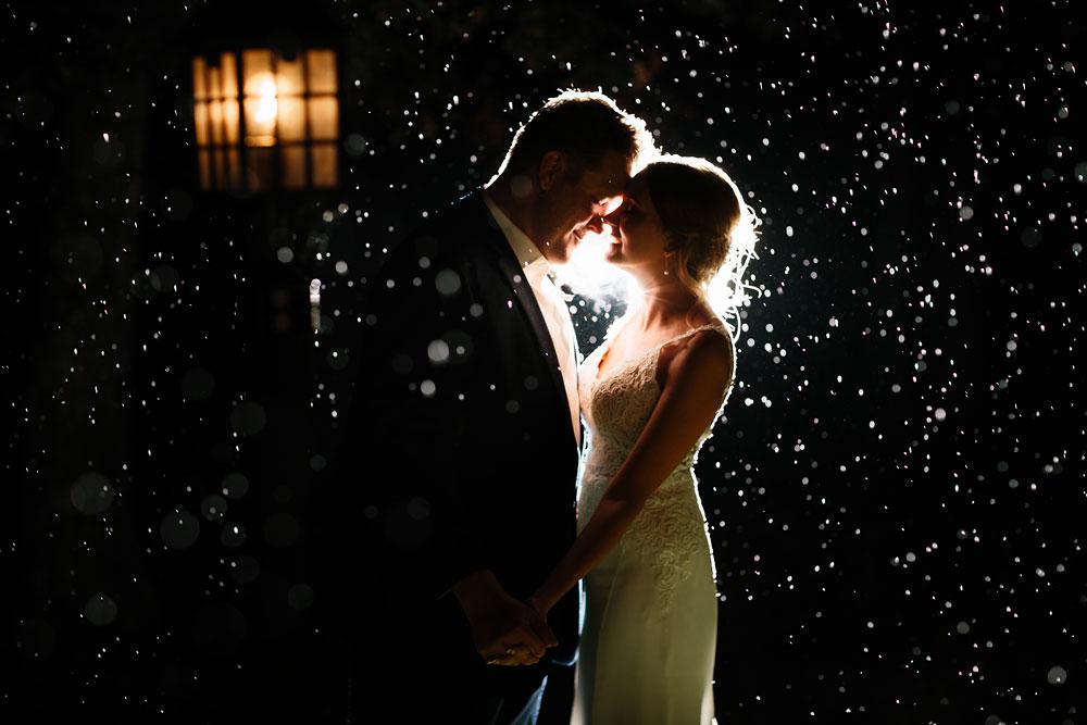 columbus-ohio-wedding-photographers-landolls-mohican-castle-central-ohio-fall-outdoor-wedding-200.jpg