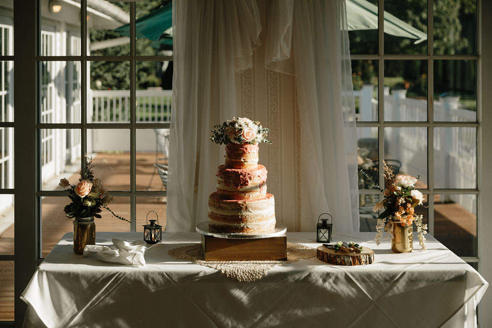 antrim-1844-wedding-photographer-taneytown-md-maryland-wedding-photography-washington-dc-wedding-photographers-13.jpg