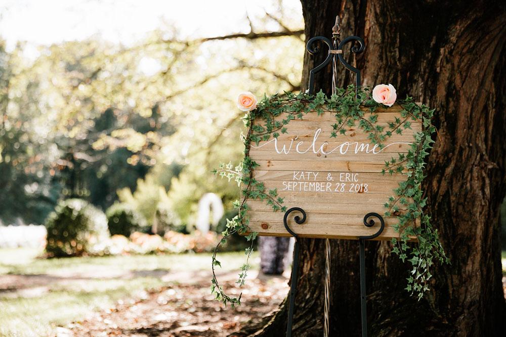 antrim-1844-wedding-photographer-taneytown-md-maryland-wedding-photography-washington-dc-wedding-photographers-16.jpg