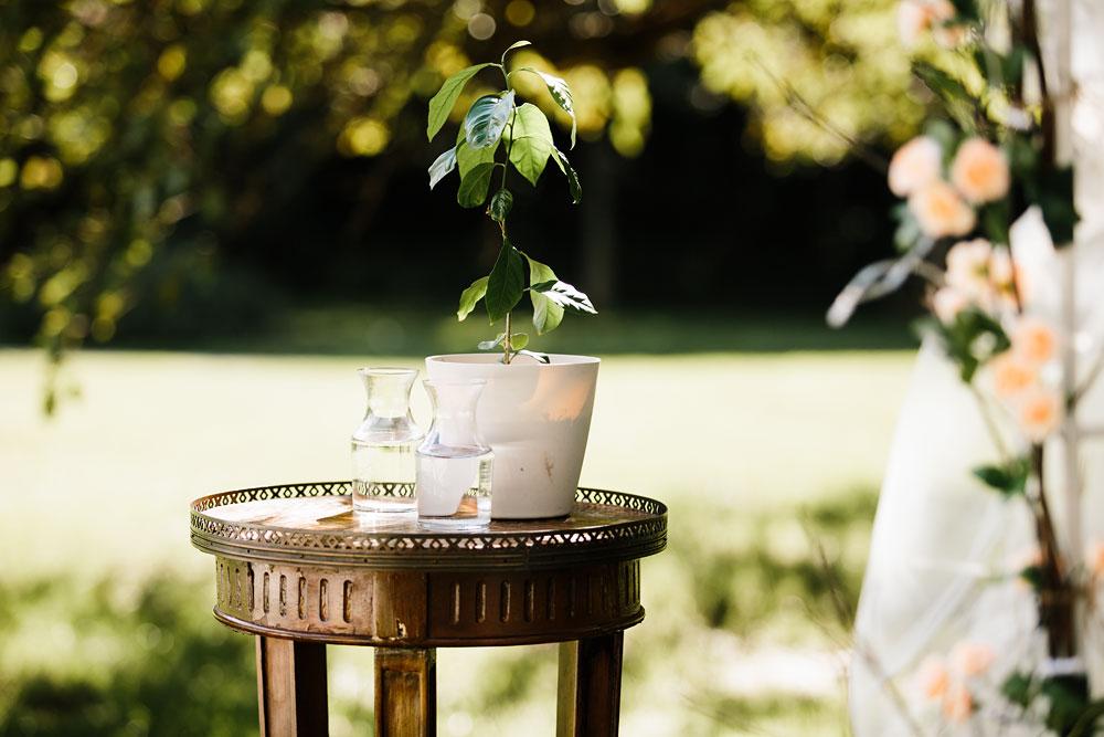 antrim-1844-wedding-photographer-taneytown-md-maryland-wedding-photography-washington-dc-wedding-photographers-17.jpg