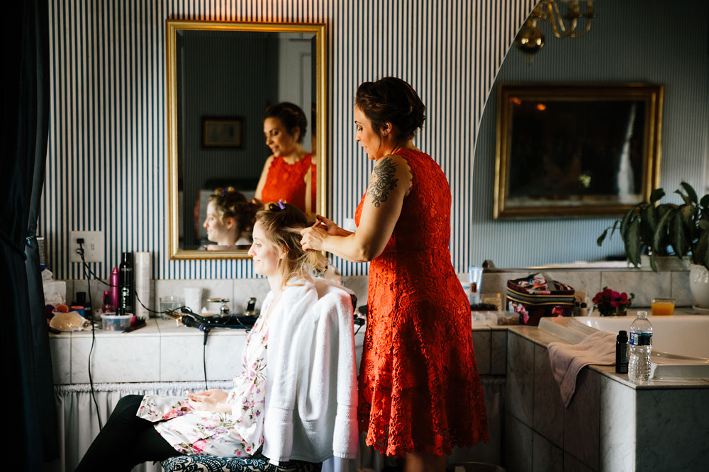 antrim-1844-wedding-photographer-taneytown-md-maryland-wedding-photography-washington-dc-wedding-photographers-26.jpg