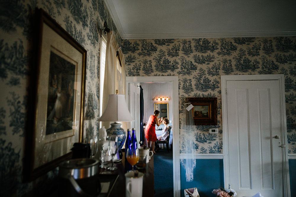 antrim-1844-wedding-photographer-taneytown-md-maryland-wedding-photography-washington-dc-wedding-photographers-33.jpg