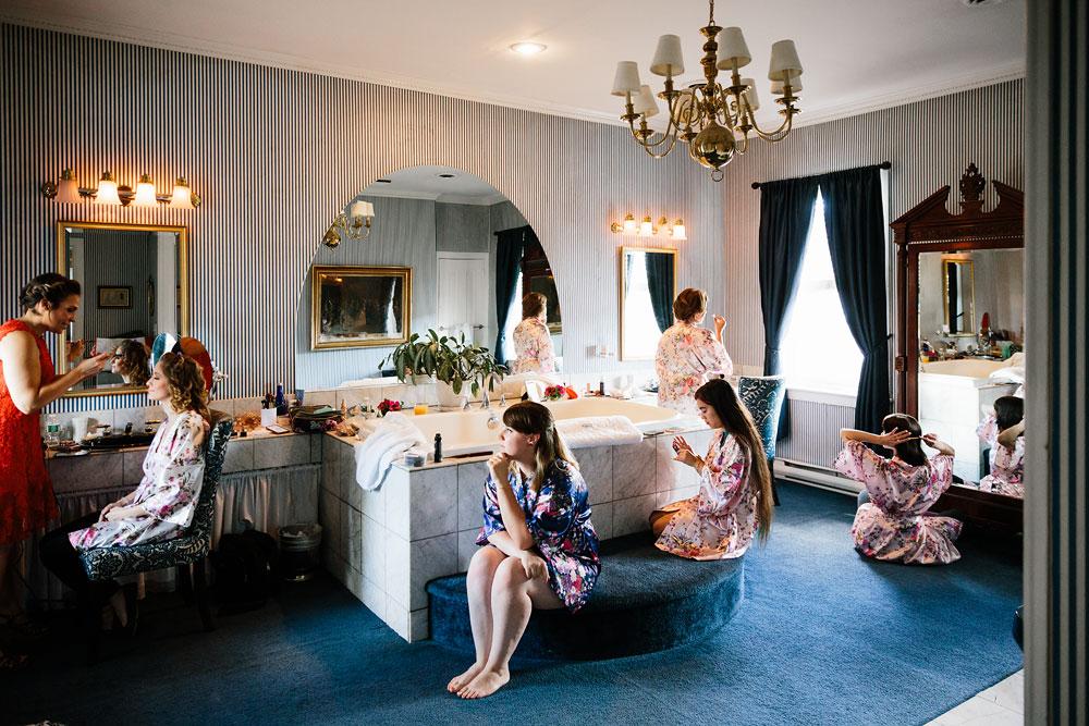 antrim-1844-wedding-photographer-taneytown-md-maryland-wedding-photography-washington-dc-wedding-photographers-35.jpg
