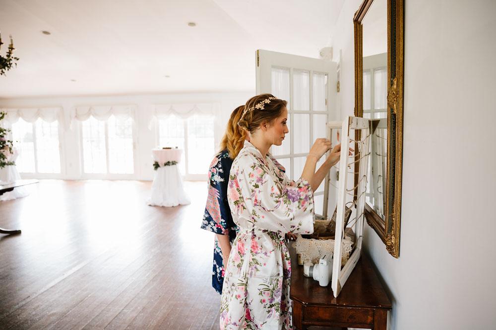 antrim-1844-wedding-photographer-taneytown-md-maryland-wedding-photography-washington-dc-wedding-photographers-39.jpg