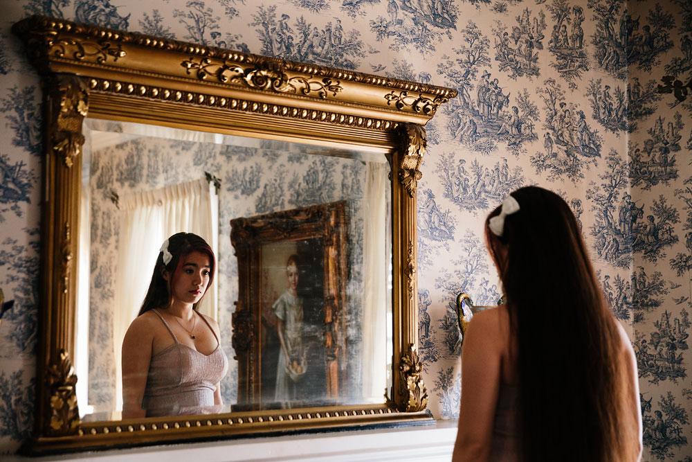 antrim-1844-wedding-photographer-taneytown-md-maryland-wedding-photography-washington-dc-wedding-photographers-47.jpg
