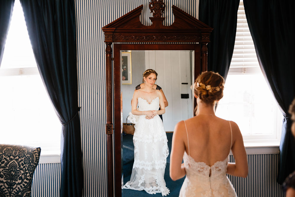 antrim-1844-wedding-photographer-taneytown-md-maryland-wedding-photography-washington-dc-wedding-photographers-48.jpg