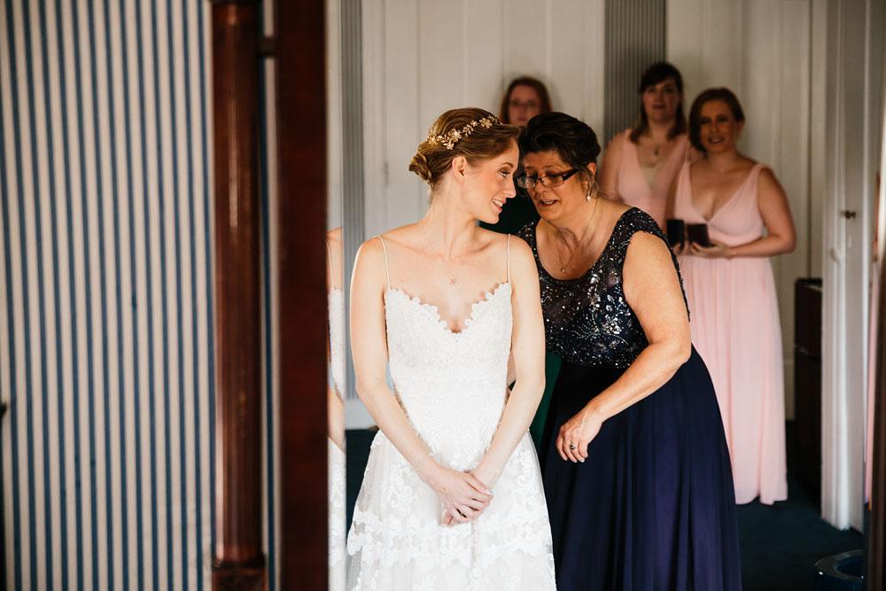 antrim-1844-wedding-photographer-taneytown-md-maryland-wedding-photography-washington-dc-wedding-photographers-49.jpg
