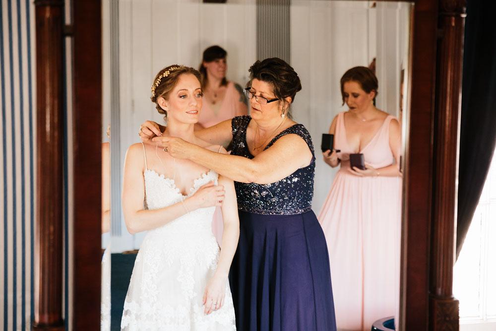 antrim-1844-wedding-photographer-taneytown-md-maryland-wedding-photography-washington-dc-wedding-photographers-51.jpg