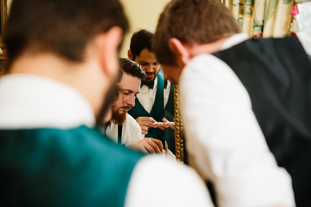 antrim-1844-wedding-photographer-taneytown-md-maryland-wedding-photography-washington-dc-wedding-photographers-69.jpg