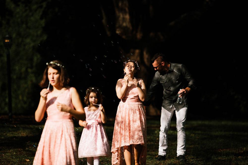 antrim-1844-wedding-photographer-taneytown-md-maryland-wedding-photography-washington-dc-wedding-photographers-76.jpg