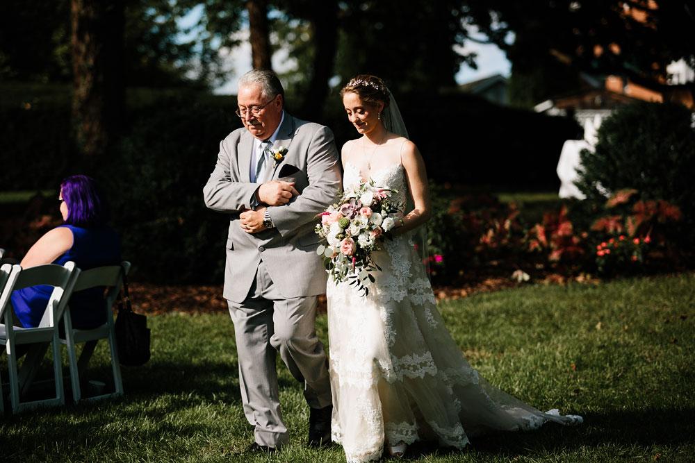 antrim-1844-wedding-photographer-taneytown-md-maryland-wedding-photography-washington-dc-wedding-photographers-84.jpg