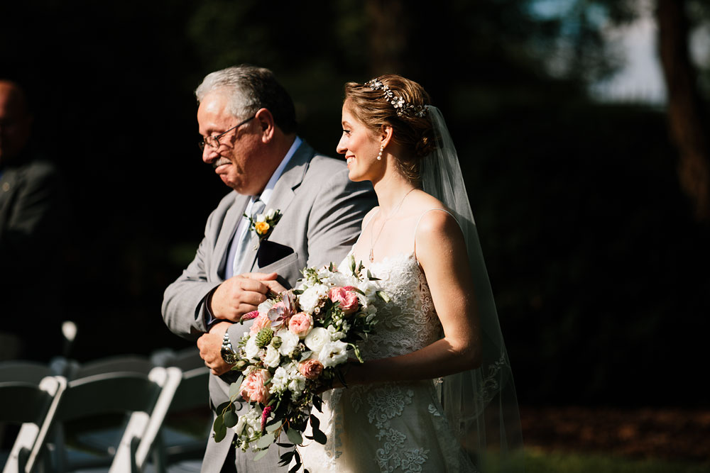 antrim-1844-wedding-photographer-taneytown-md-maryland-wedding-photography-washington-dc-wedding-photographers-86.jpg