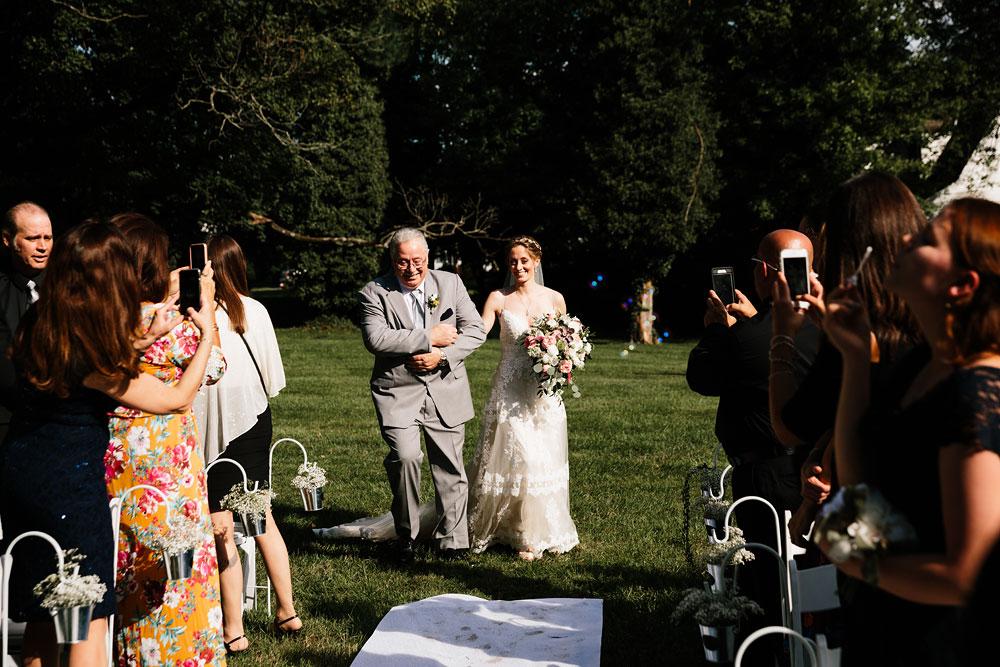 antrim-1844-wedding-photographer-taneytown-md-maryland-wedding-photography-washington-dc-wedding-photographers-87.jpg