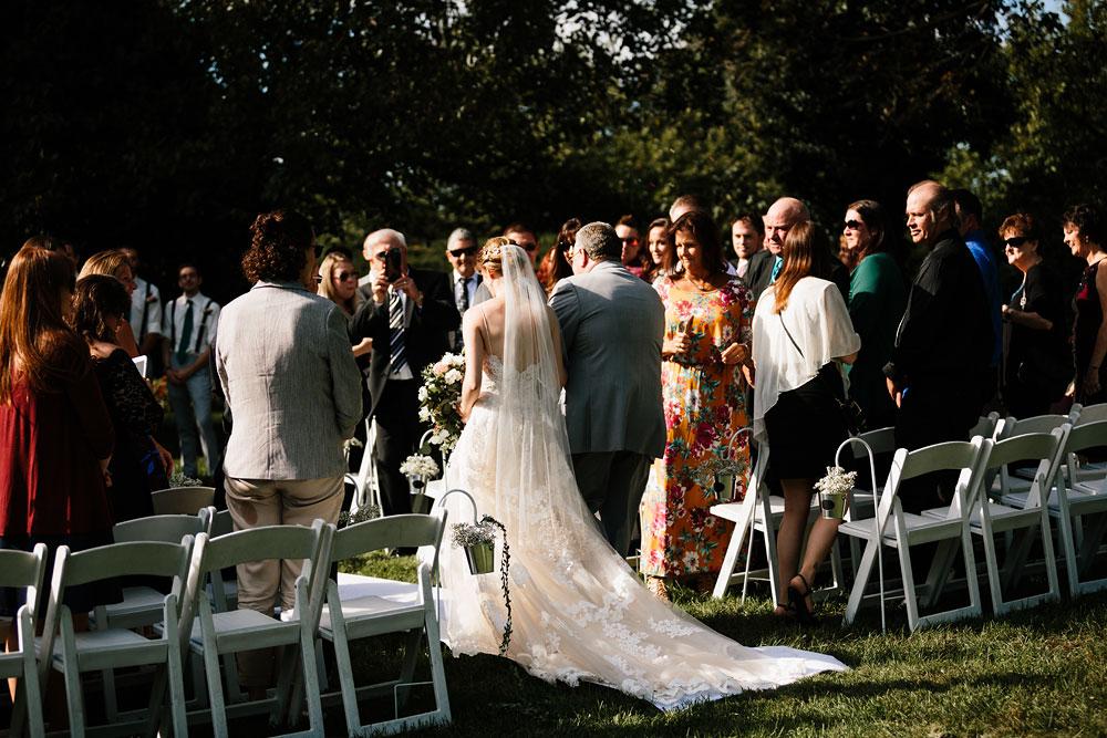 antrim-1844-wedding-photographer-taneytown-md-maryland-wedding-photography-washington-dc-wedding-photographers-88.jpg