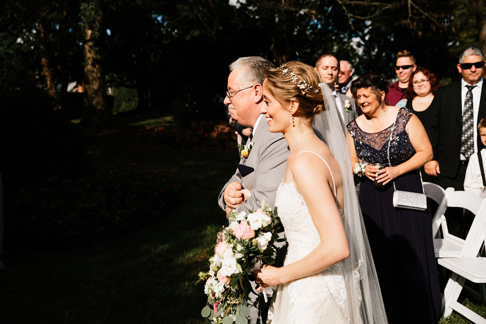 antrim-1844-wedding-photographer-taneytown-md-maryland-wedding-photography-washington-dc-wedding-photographers-89.jpg