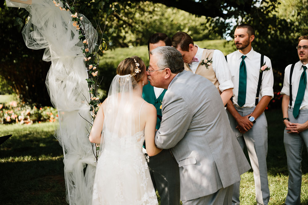 antrim-1844-wedding-photographer-taneytown-md-maryland-wedding-photography-washington-dc-wedding-photographers-92.jpg
