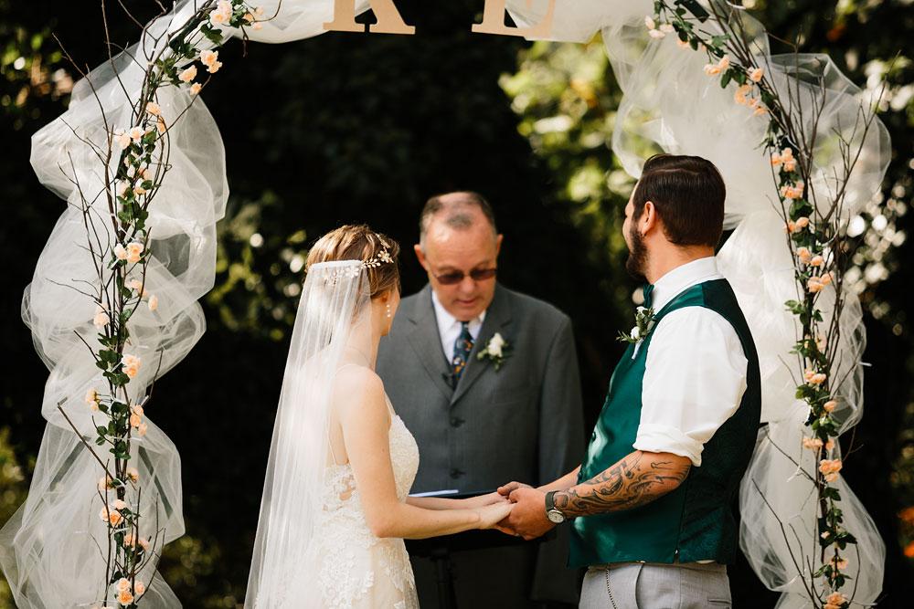 antrim-1844-wedding-photographer-taneytown-md-maryland-wedding-photography-washington-dc-wedding-photographers-93.jpg