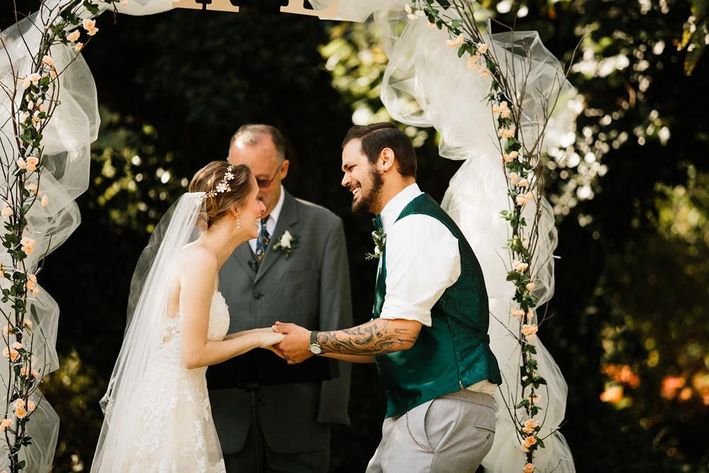 antrim-1844-wedding-photographer-taneytown-md-maryland-wedding-photography-washington-dc-wedding-photographers-98.jpg