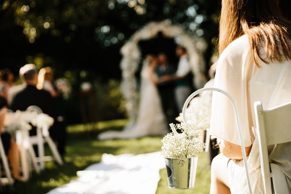 antrim-1844-wedding-photographer-taneytown-md-maryland-wedding-photography-washington-dc-wedding-photographers-99.jpg