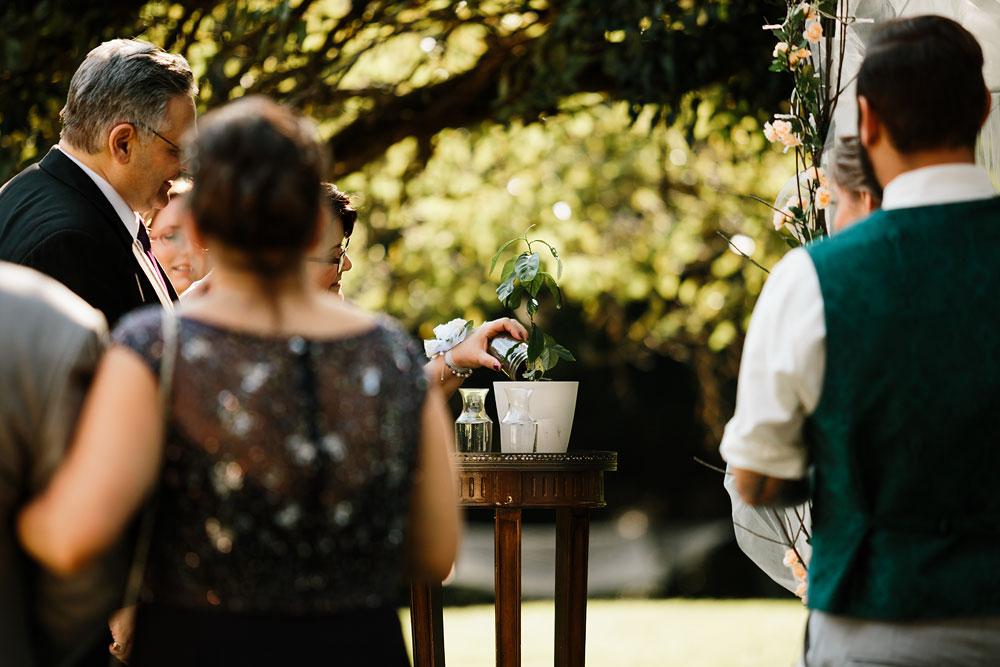 antrim-1844-wedding-photographer-taneytown-md-maryland-wedding-photography-washington-dc-wedding-photographers-100.jpg