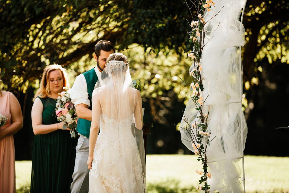 antrim-1844-wedding-photographer-taneytown-md-maryland-wedding-photography-washington-dc-wedding-photographers-101.jpg