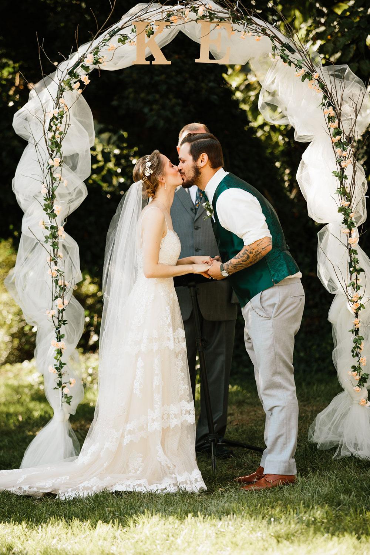 antrim-1844-wedding-photographer-taneytown-md-maryland-wedding-photography-washington-dc-wedding-photographers-102.jpg