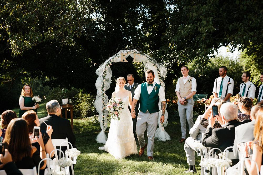 antrim-1844-wedding-photographer-taneytown-md-maryland-wedding-photography-washington-dc-wedding-photographers-103.jpg