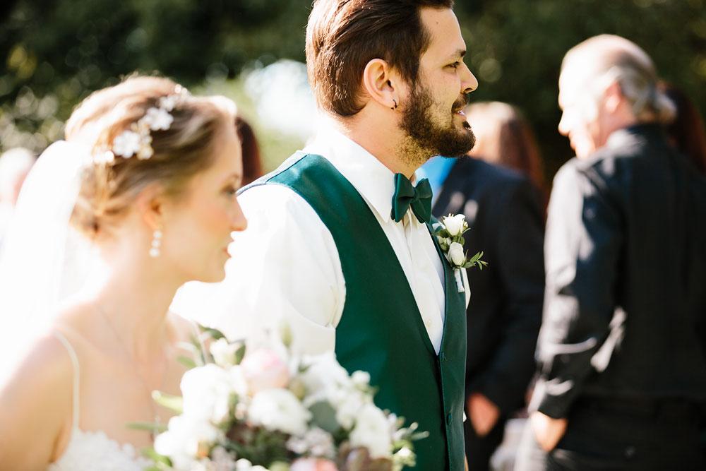 antrim-1844-wedding-photographer-taneytown-md-maryland-wedding-photography-washington-dc-wedding-photographers-105.jpg
