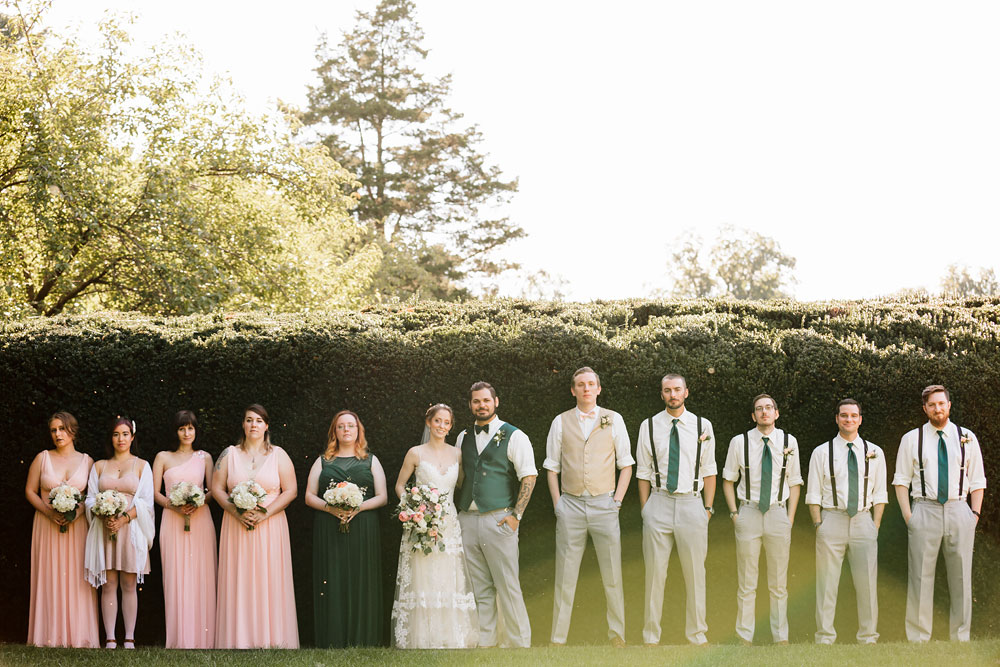 antrim-1844-wedding-photographer-taneytown-md-maryland-wedding-photography-washington-dc-wedding-photographers-110.jpg