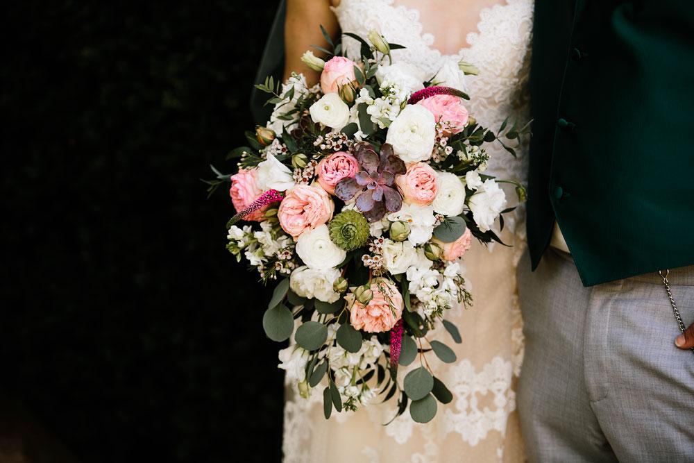 antrim-1844-wedding-photographer-taneytown-md-maryland-wedding-photography-washington-dc-wedding-photographers-119.jpg