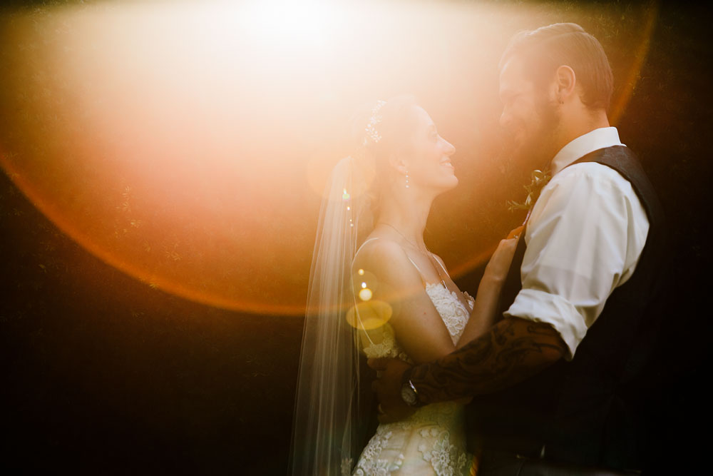 antrim-1844-wedding-photographer-taneytown-md-maryland-wedding-photography-washington-dc-wedding-photographers-120.jpg