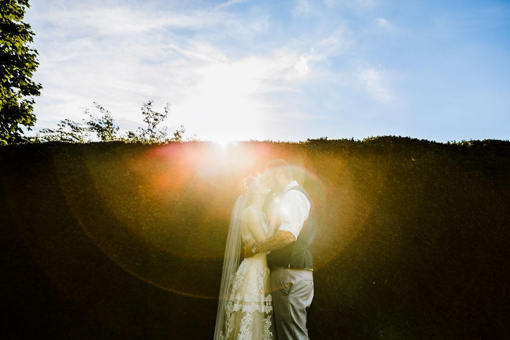 antrim-1844-wedding-photographer-taneytown-md-maryland-wedding-photography-washington-dc-wedding-photographers-121.jpg