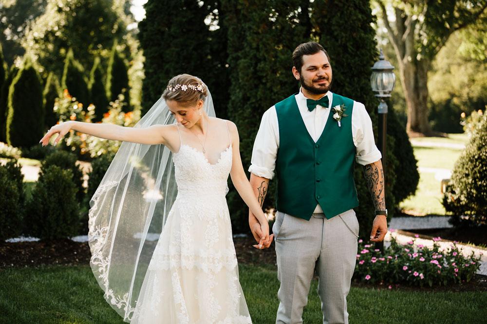 antrim-1844-wedding-photographer-taneytown-md-maryland-wedding-photography-washington-dc-wedding-photographers-127.jpg