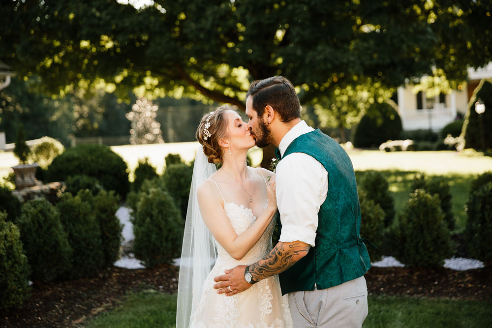 antrim-1844-wedding-photographer-taneytown-md-maryland-wedding-photography-washington-dc-wedding-photographers-129.jpg