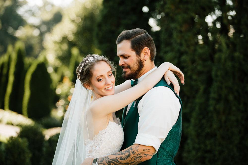 antrim-1844-wedding-photographer-taneytown-md-maryland-wedding-photography-washington-dc-wedding-photographers-131.jpg