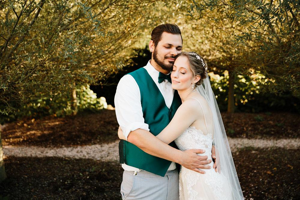 antrim-1844-wedding-photographer-taneytown-md-maryland-wedding-photography-washington-dc-wedding-photographers-132.jpg